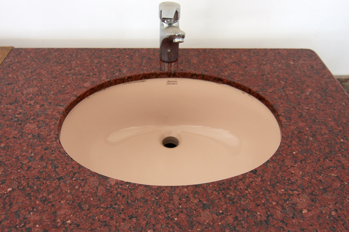 SPD Marble & Granite – The Natural Stone Specialists